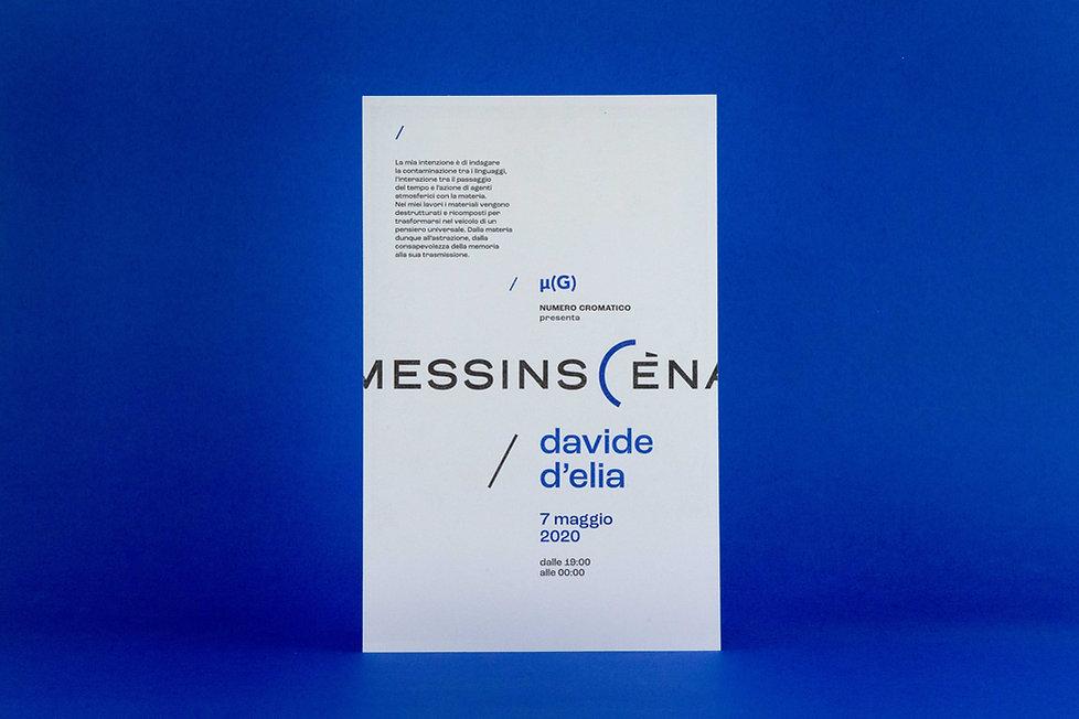 Messinscéna - Davide D'Elia.jpg