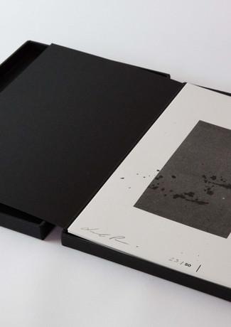 18 Catalogo Arcoscenico edizione special