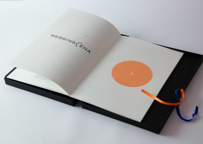 9 Catalogo Arcoscenico edizione speciale