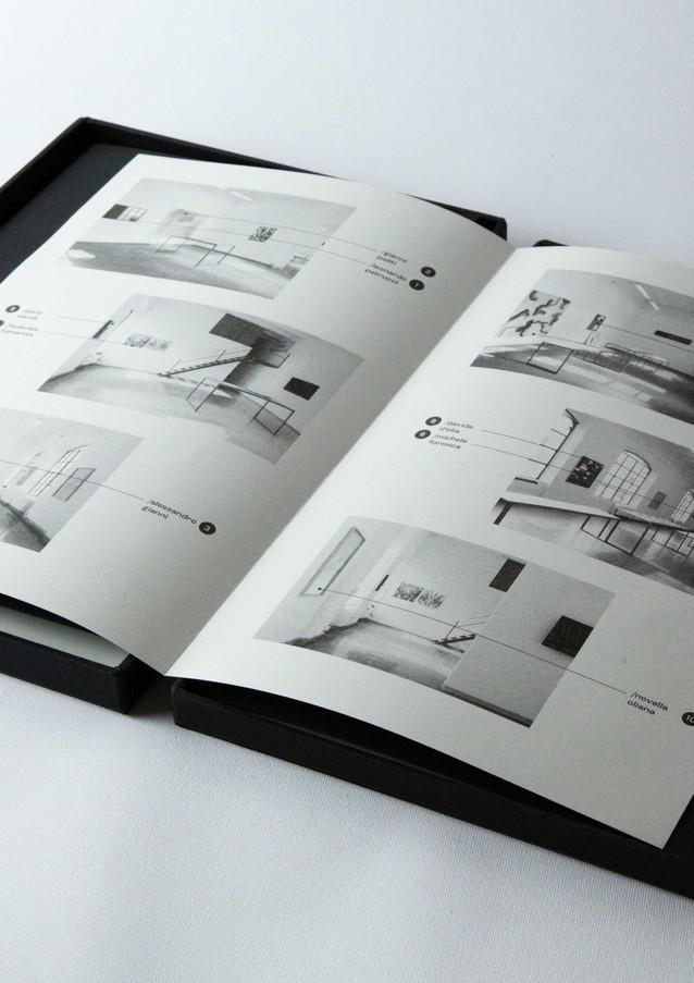 28 Catalogo Arcoscenico edizione special