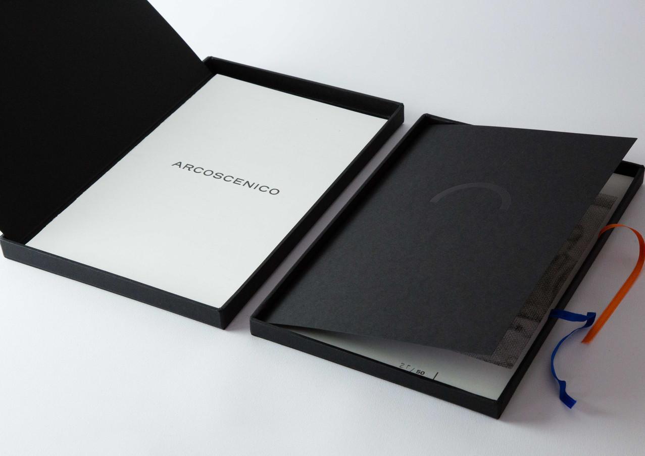 4 Catalogo Arcoscenico edizione speciale