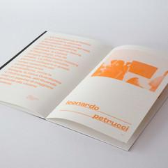 13 Catalogo Arcoscenico - Numero Cromati