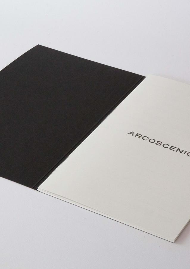 12 Catalogo Arcoscenico - Numero Cromati