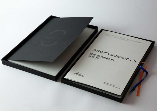 26 Catalogo Arcoscenico edizione special