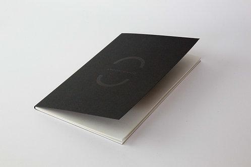 Arcoscenico - Catalogo