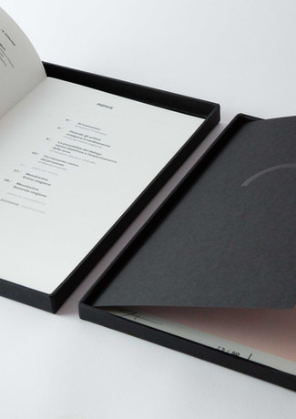 5 Catalogo Arcoscenico edizione speciale