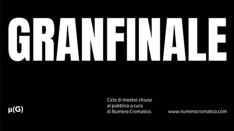 GRANFINALE_newsletter.png