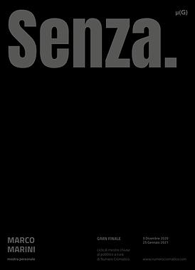 SENZA_poster.png
