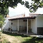 Condomínio Jacarandá