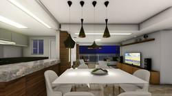 PE_Sala e Cozinha 012
