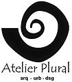 Marca plural.png