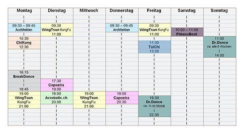 Wochenplan 2021.JPG
