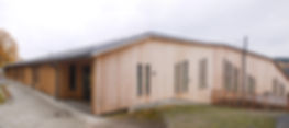 Mälaröhallen 2 (16-9).jpg