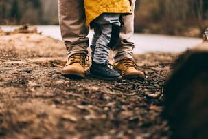 Ideoita isänpäivän markkinointiin