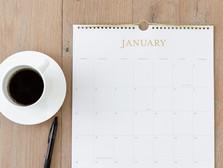 Markkinoinnin hallinta: Näin luot itsellesi markkinointiTEHTÄVÄkalenterin
