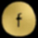 300-facebook.png