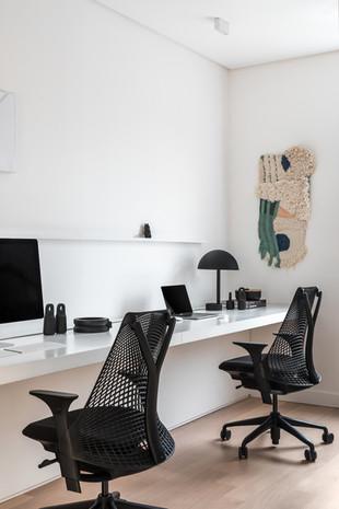 simple office (3).jpg