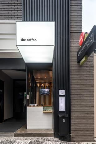 the coffee (14).jpg