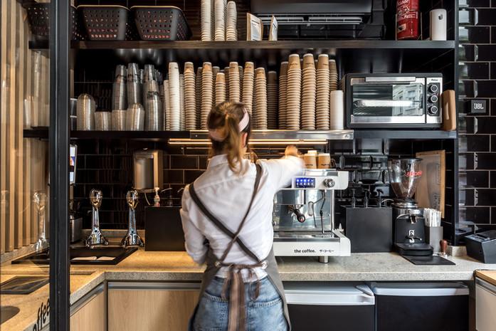 the coffee (3).jpg