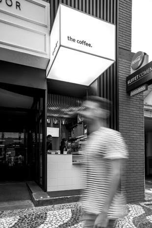 the coffee (6).jpg