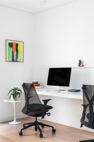 simple office (6).jpg