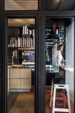 the coffee (2).jpg