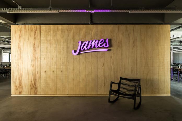 james delivery (1).jpg