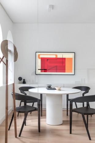 simple office (8).jpg