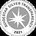 SilverSealOfTransparency.png
