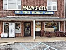 Malin's deli Pic.jpg