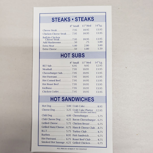 menuchanges10-25-20steaks.jpg