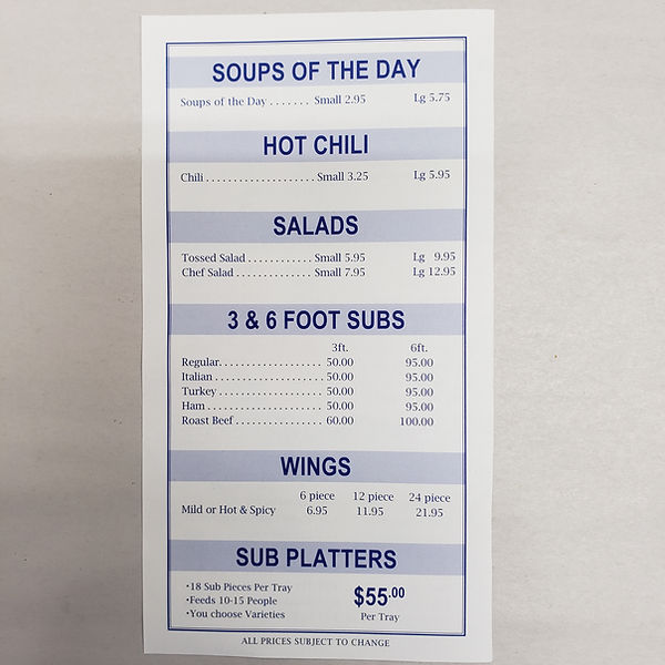 menuchanges10-25-20soupoftheday.jpg