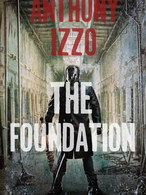 Foundation%252520Cover%2525202_edited_edited_edited.png