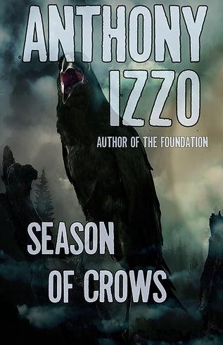 Season of Crows Cover 2.jpg