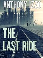Last Ride Cover 5.5.21.jpg