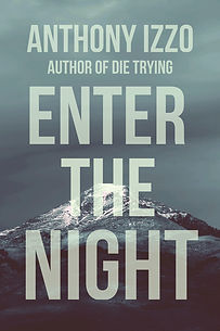 Enter The Night Book Cover.jpg