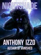 Nightshade Corrected Cover 3.jpg