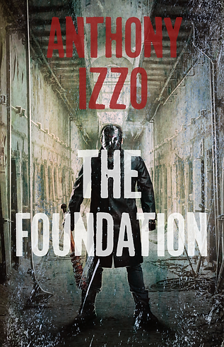 Foundation%25252520Cover%252525202_edite
