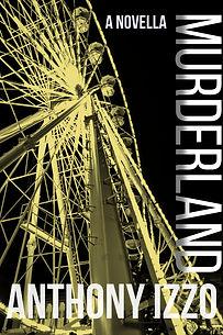 Murderland Cover.jpg
