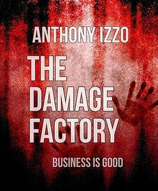 Damage Factory Createspace Cover.jpg