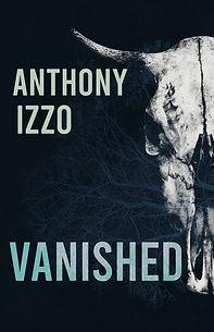 Vanished Cover 2.jpg