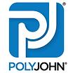 POLYJHON LOGO.png