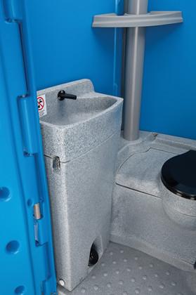 foresarm-sink-inside-unit-2jpg
