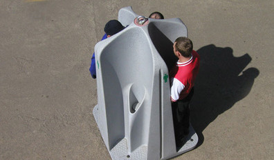 portable-toilet-with-male-urinal-500x500.jpg