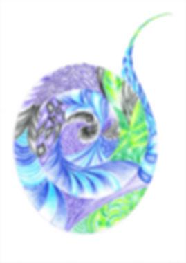 Spirale (2).jpg