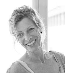 Priska Iseli Yoga in Wettingen