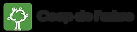 logo coop noir CMYK sans la-01.png