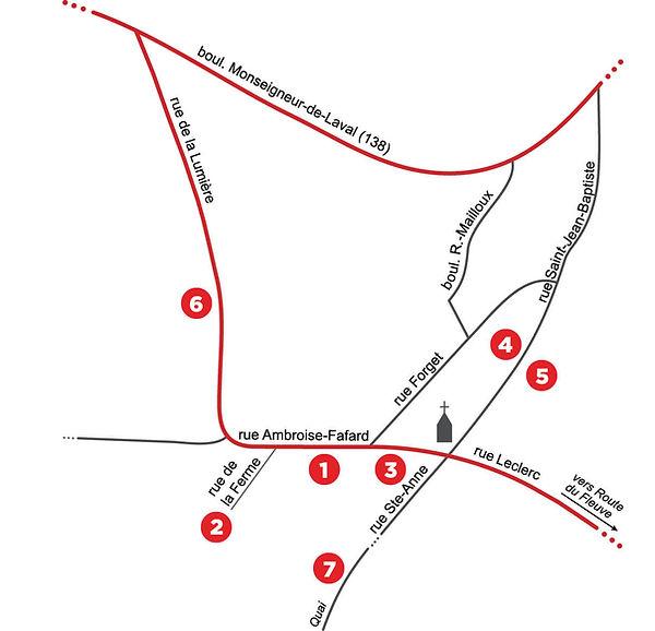 carte web 2.jpg