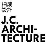 170816-J.C.Architecture-logo-01.jpg