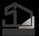 Shinde_Logo 2018-02.png